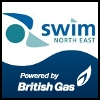 Swim North East