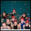 Our 200m Fly Girls from Bradford 2010